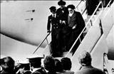 انقلاب اسلامی؛ سرآغاز استقلال و عزت ملت ایران