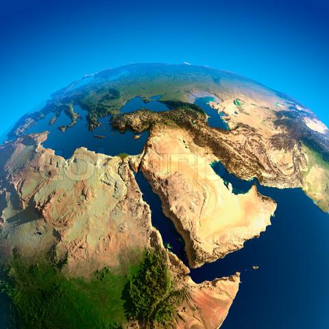 صفویان و شکلگیری اولین ارتباطات خارجی ایران
