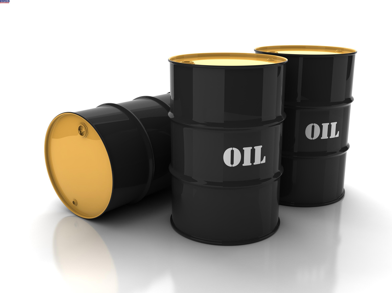 افزایش درآمد نفت و تشدید تظاهرات دانشجویی