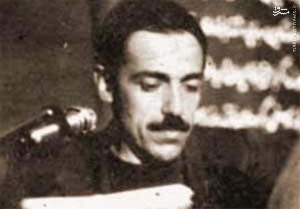 اولین نفوذی پس از پیروزی انقلاب اسلامی چه کسی بود؟