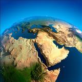سلطنت پهلوی دوم و افزایش نفوذ امریکا در ایران