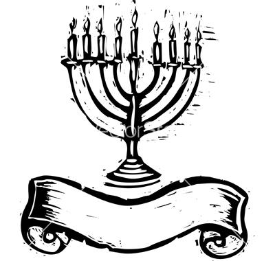 تقویم یهودی، مبنای تاریخ شاهنشاهی