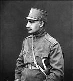 رضاخان ، جایگزین قرارداد 1919