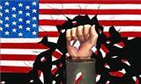 روایت اسناد لانه جاسوسی از توطئههای آمریکا