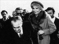 داستان آواره گردی محمدرضا پهلوی بعداز خروج از ایران تا مرگ