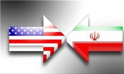 بیانیه الجزایر، کلاهی بزرگ بر سر ملت ایران