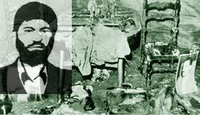 چگونه نقشه بمبگذاری کشمیری در بیت امام خنثی شد؟