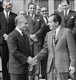 کودتای 28 مرداد و دست نشاندگی پهلوی دوم