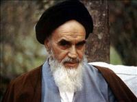 چهار توصیه امام خمینی(ره) پس از فرار شاه