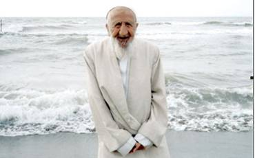 بازخوانی زندگانی رهبر قیام مسجد گوهرشاد
