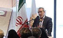 حقانی: شهید نواب زمینه ساز ملی شدن صنعت نفت بود