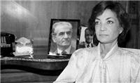 فسادهای سیاسی اشرف پهلوی