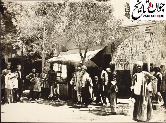 تقابل اصولیون و اخباریون در عصر قاجار