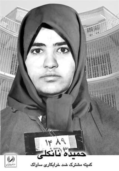 آیا در میزان شکنجه رژیم پهلوی اغراق شده است؟