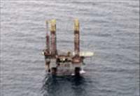 فراز و  فرود ملی شدن صنعت نفت ایران