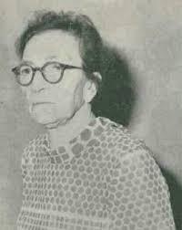 اولین زن جراح ایرانی