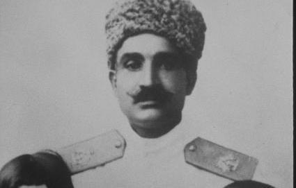 تبعید رضا شاه به روایت رضا خان