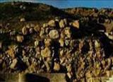 معبد آناهیتا؛ نگین کنگاور ایران