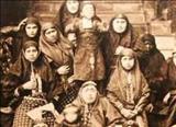 روایتی از سرنوشت تلخ زنان صیغه ای ناصرالدین شاه
