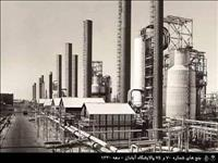 گفتگو/ ناگفته های نهضت ملی شدن صنعت نفت از زبان حجت الاسلام حسینیان