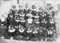 اما و اگرهای تاسیس مدارس دخترانه در ایران