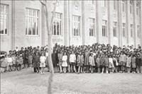 مدارس فرانسوی، مهم ترین مدارس میسیونرهای خارجی