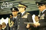 یک روز از بودجه نظامی ایران صرف پیکار با بیسوادی در جهان!