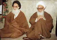 شهید اشرفی اصفهانی به روایت تصاویر