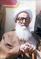 کتابشناسی چهارمین شهید محراب؛ شهید اشرفی اصفهانی