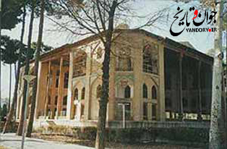 سابقه طولانی و پر از فراز و نشیب تاسیس مدارس جدید در ایران
