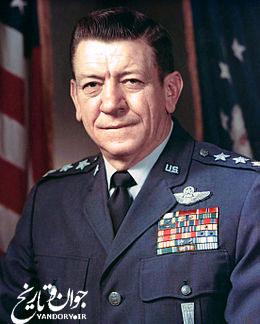 ژنرال هایزر