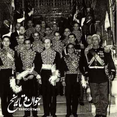 اعضای هیئتهای مستشاری نظامی ایالات متحده