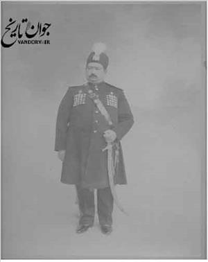 محمدعلی شاه قاجار؛ دشمن شماره یک مشروطیت