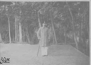 ناصرالدین شاه قاجار، پادشاه عصر امتیازها