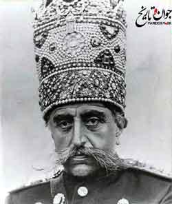 ترکمنچای فرهنگی