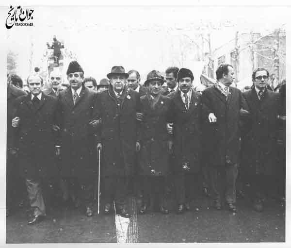میتینگ انتخاباتی حزب ایران نوین درشهر مراغه / عکس