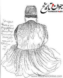 چرا در ایران عصر قاجار نقاشی جایگاهی نداشت؟