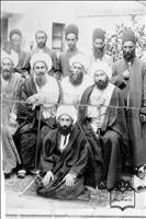 شبکه تروریستی بهائیت علیه علماء