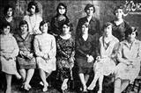 انجمن مخدرات وطن، انجمنی زنانه در ایران