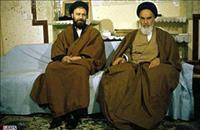امام خمینی و نفی مطلق جشنهای 2500 ساله