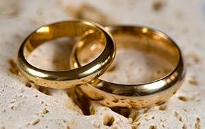 سنت  ازدواج در طهران قدیم