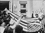 بیماری شاه و آخرین تقلاهای آمریکا برای نجات او