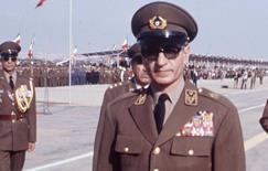 لیلی و مجنون؛ داستان علاقه محمدرضا پهلوی به تسلیحات نظامی