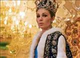 چرا فرح پیش عَلَم «چوقولی» خواهران شاه را می کرد؟