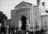 عکس/ افتتاح بانک روسی برای تسهیل مبادلات تجاری در ایران