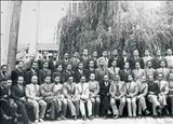 داستان آغاز کالبدشکافی در ایران
