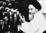 ساواک چگونه سالگرد 15 خرداد را کنترل می کرد؟