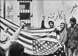 تلاش سفارت آمریکا جهت تسهیل در صدور ویزا برای اعضای ساواک
