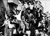 آمریکایی ها برای کودتا 28 مرداد چقدر خرج کردند؟