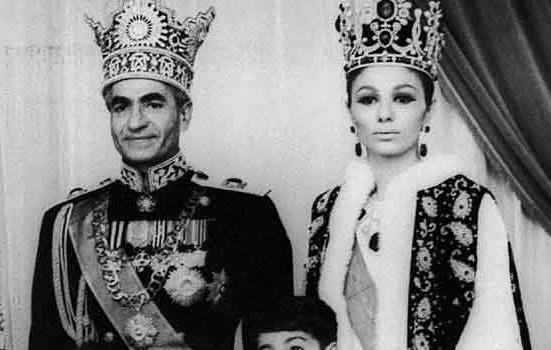 لیست هدایای گرانقیمتی که خاندان پهلوی از کیسه ملت می بخشید؛ از گل سینه طلا تا دستبند جواهر نشان+قیمت هدایا